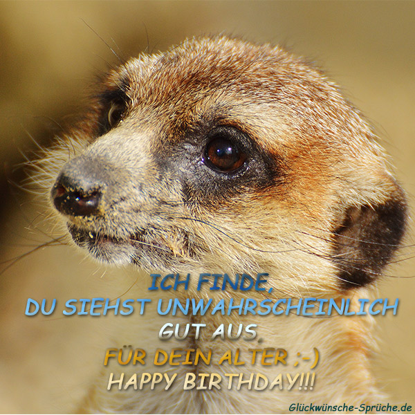 Geburtstagswunsche fur whatsapp
