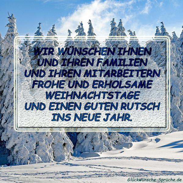 weihnachtsw nsche besinnliche texte und originelle bilder