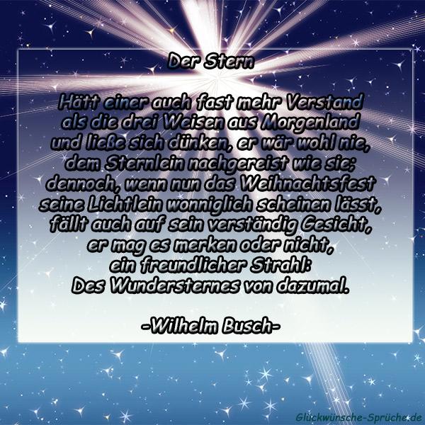 Kurzes weihnachtsgedicht mit engel